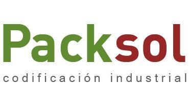 Packsol